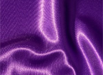 colours_purple